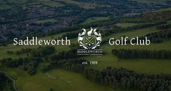 Saddleworth-Golf-Club-Logo