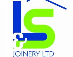 L & S Joinery Oldham