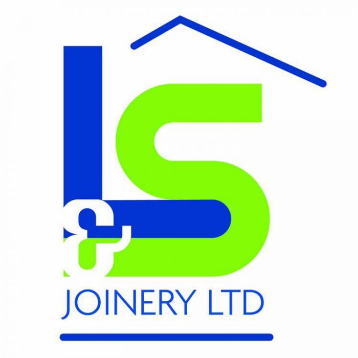 l-s-joinery-oldham-wooden-windows-doors-fitting-summer-houses-decking