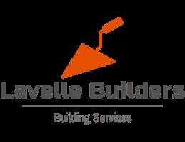 Lavelle Builders