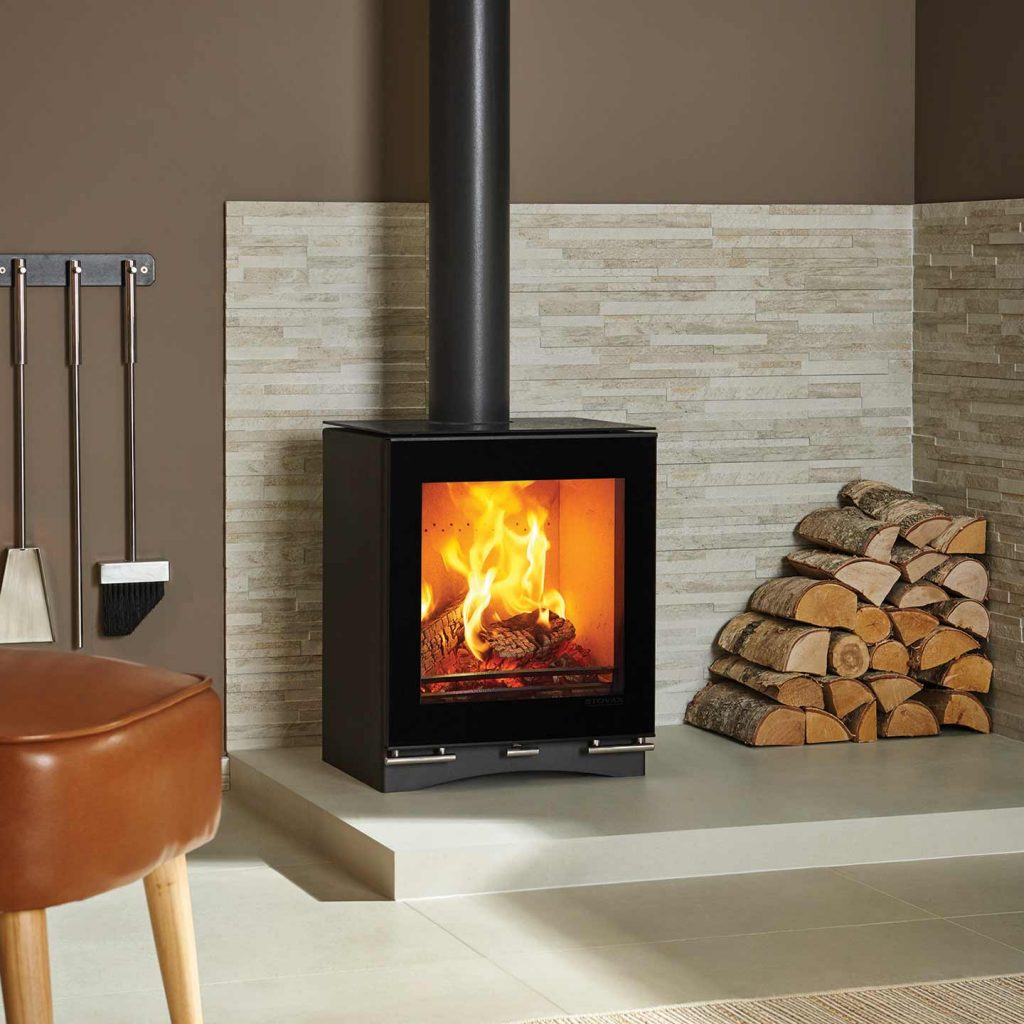 manor-house-fire-places-huddersfield-midi-woodburning-stove