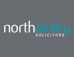 North Ainley Solicitors