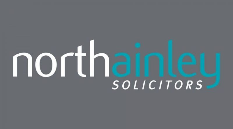 north-ainley-solicitors-oldham