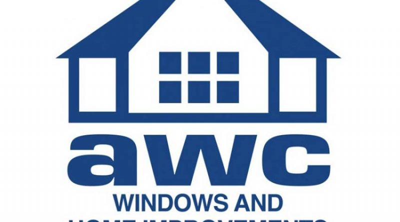 Awc-Windows