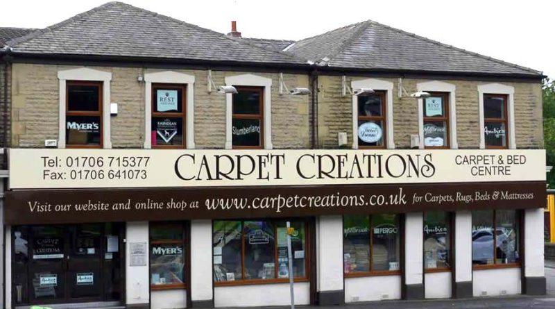 Carpet-Creations