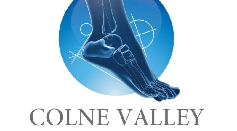 Colne-Valley-Chiropody