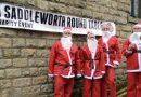 Saddleworth Santa Dash 2019 -1.jpg