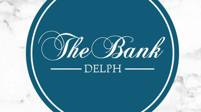 The-bank-delph-eating-out-saddleworth