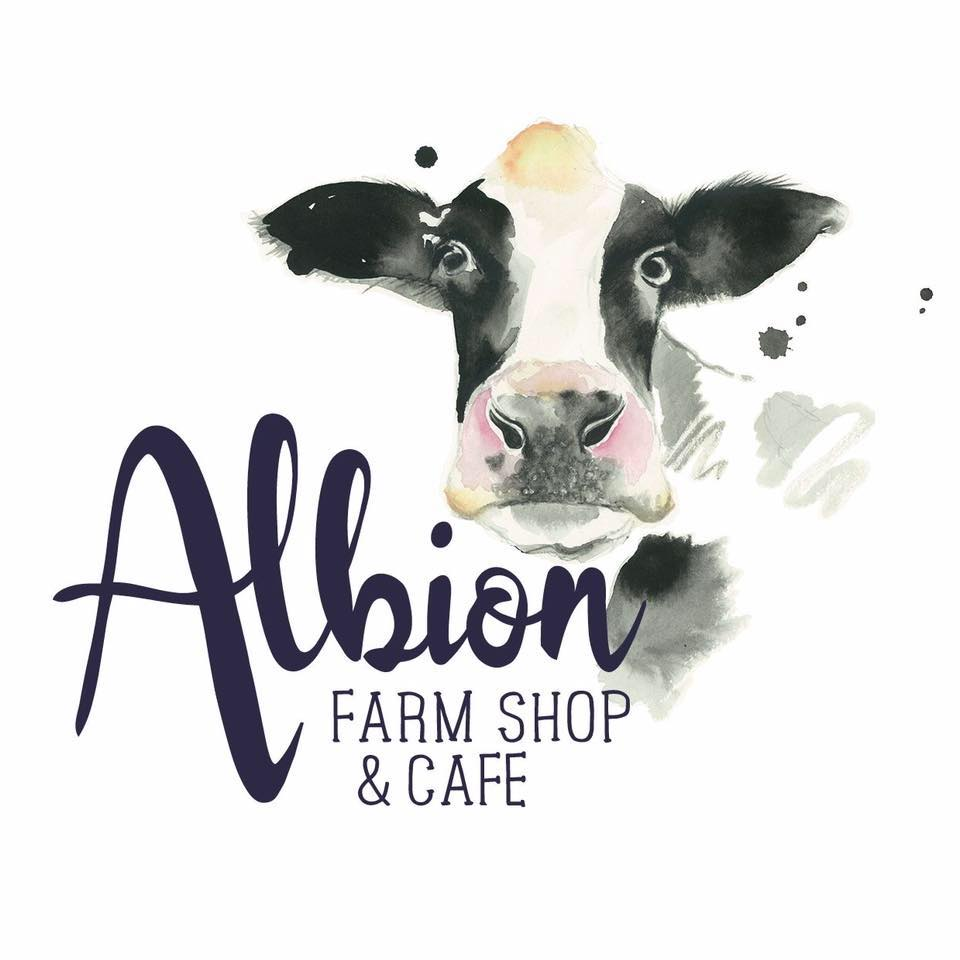 albion-farm-shop-cafe-uppermill-saddleworth