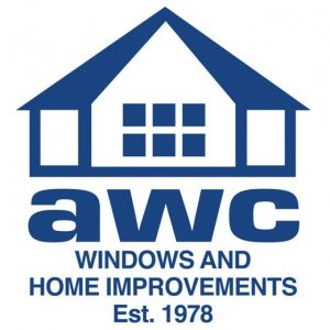 awc-windows-home-improvements-oldham