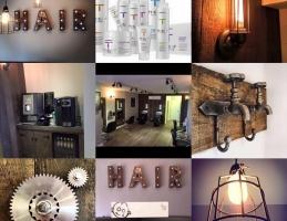 Bespoke Hair Lounge