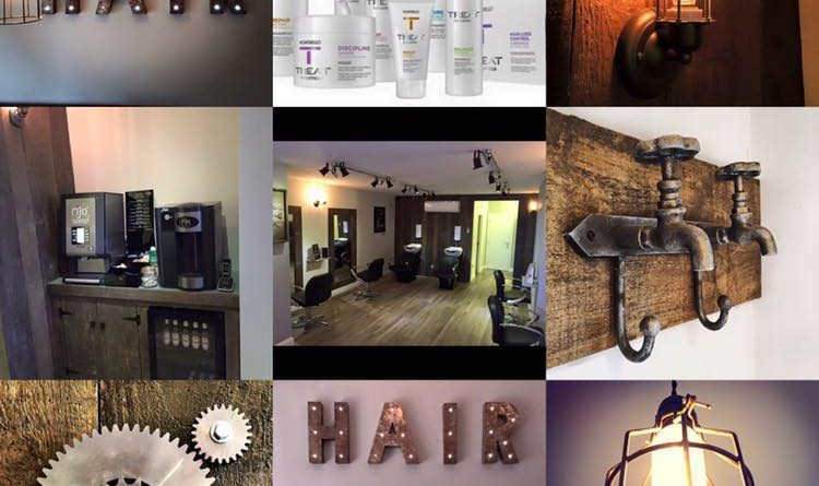 bespoke-hair-lounge-springhead-hairdressers-saddleworth
