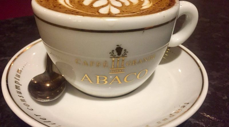 cafe-grande-abaco-uppermill-coffee-shop-delicattessan-live-music-restaurant