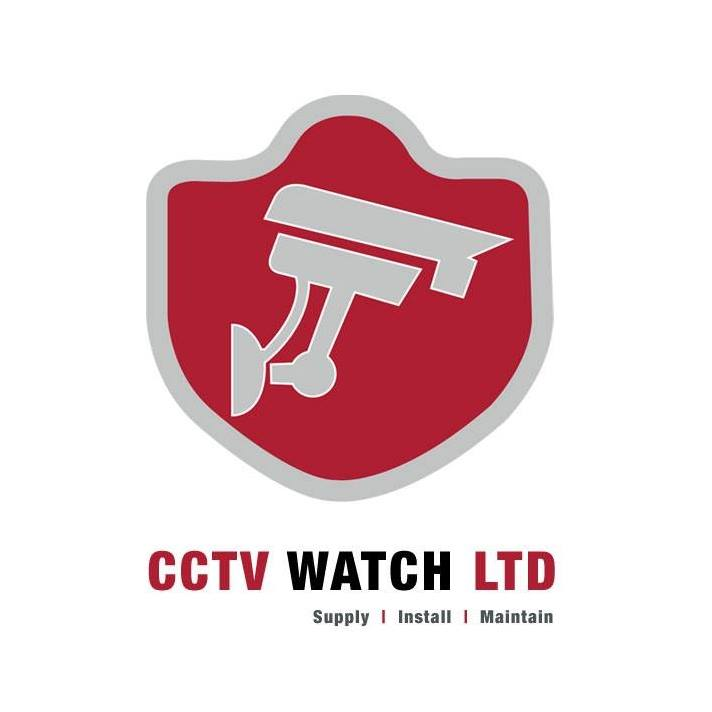 cctv-watch-security-systems-supplied-installed-maintained