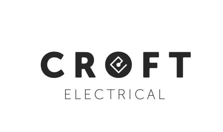 croft-electrical-domestic-commercial-electrician