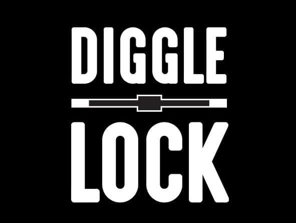 diggle-lock-breakfast-brunch-restaurant-saddleworth