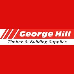 george-hill-timber-builders-merchants-oldham-diy-products-decking
