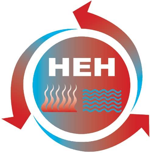 heh-boiler-services