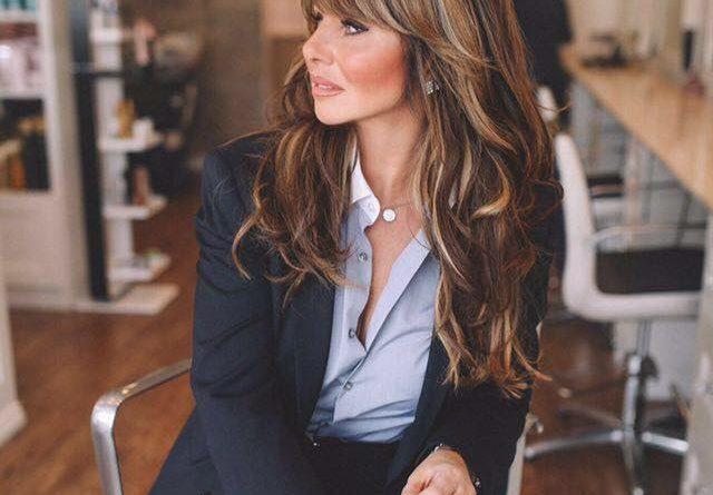 o-ferns-salon-lydgate-hairdressers-beauty-treatment