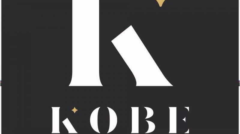 kobe-coffee-uppermill-coffee-shops-saddleworth
