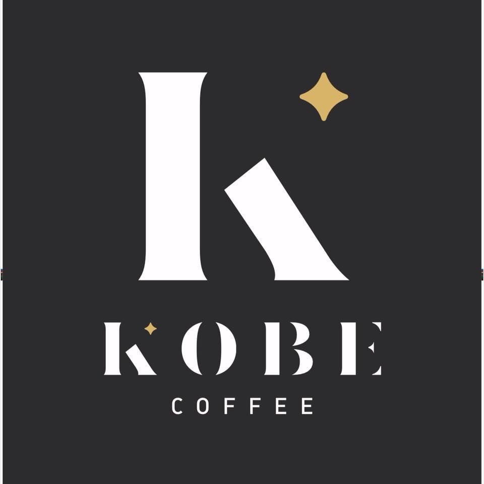 kobe-coffee-uppermill-coffee-shops-saddleworth