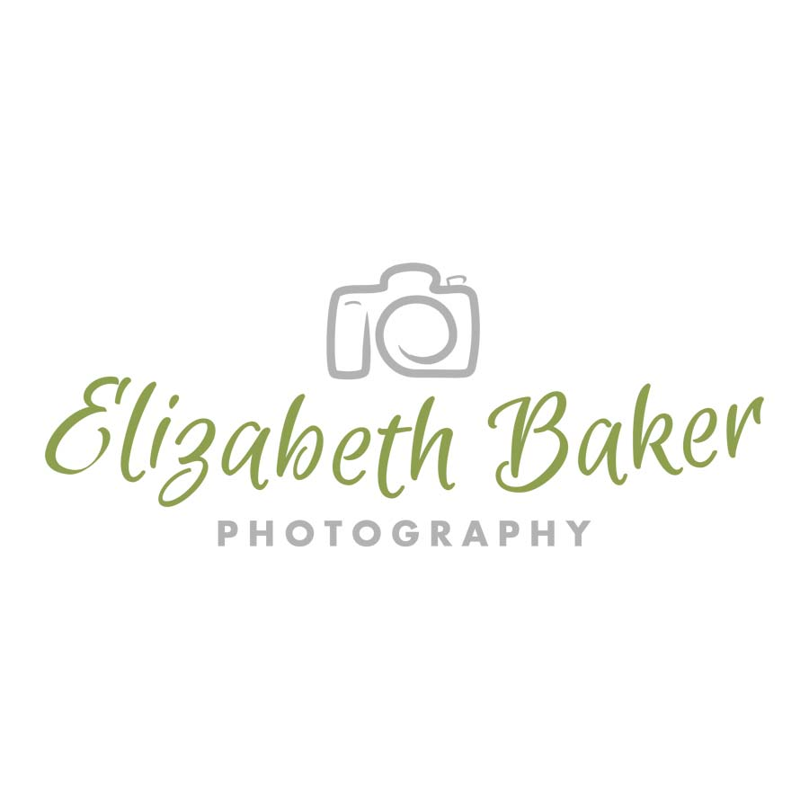 Liz Baker Photography