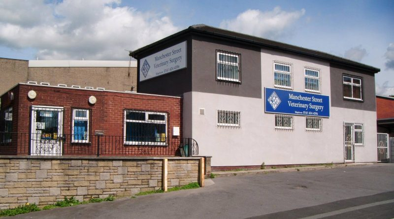 manchester-street-veterinary-surgery-oldham-animal-care