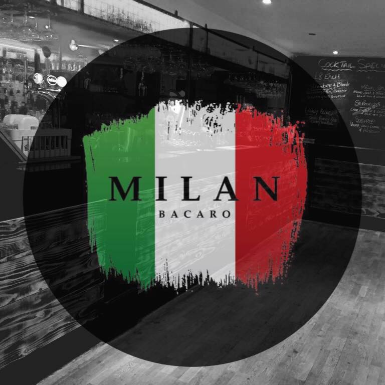 milan-bar-lees-bar-menu-eating-out-oldham