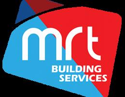 MRT Building Services