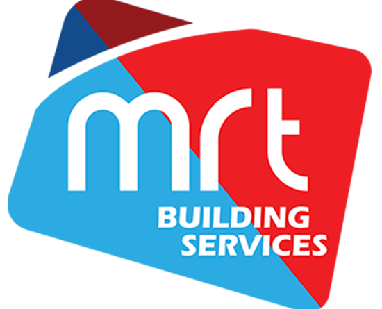 mrt-building-services-extensions-lofts-garage-conversion