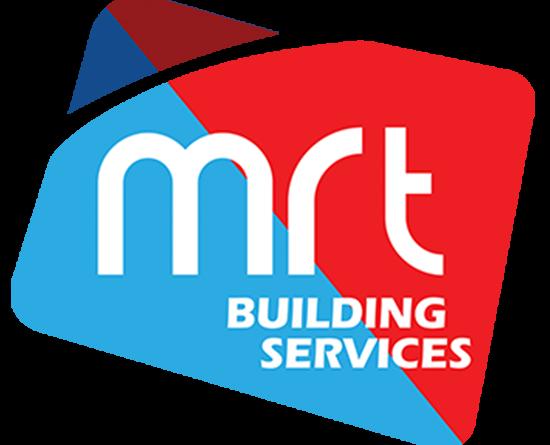 mrt-building-services-extensions-lofts-garage-conversion