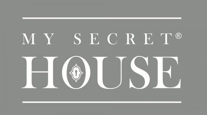 my-secret-house-interior-designers-saddleworth