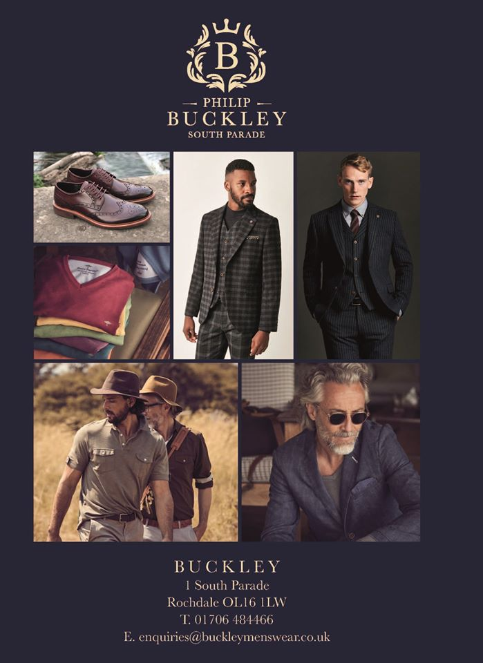 philip-buckley-menswear-rochdale-wedding-suits-suit-hire
