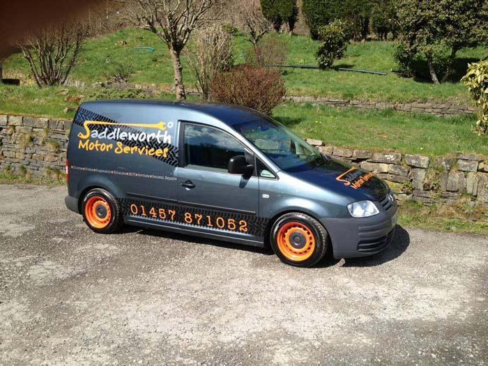 saddleworth-motor-services-car-servicing-car-repairs-car-tyres-car-bodywork