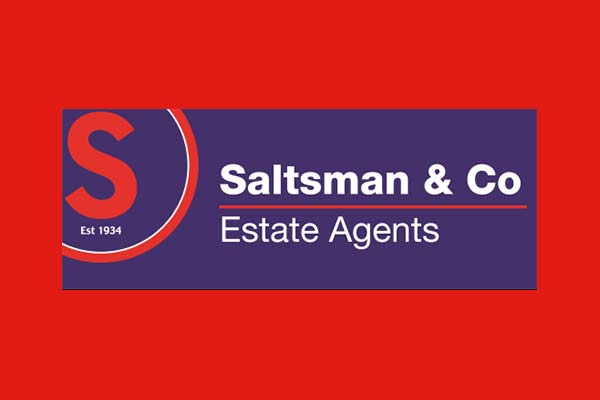 saltsman-and-co-estate-agents-droylsden
