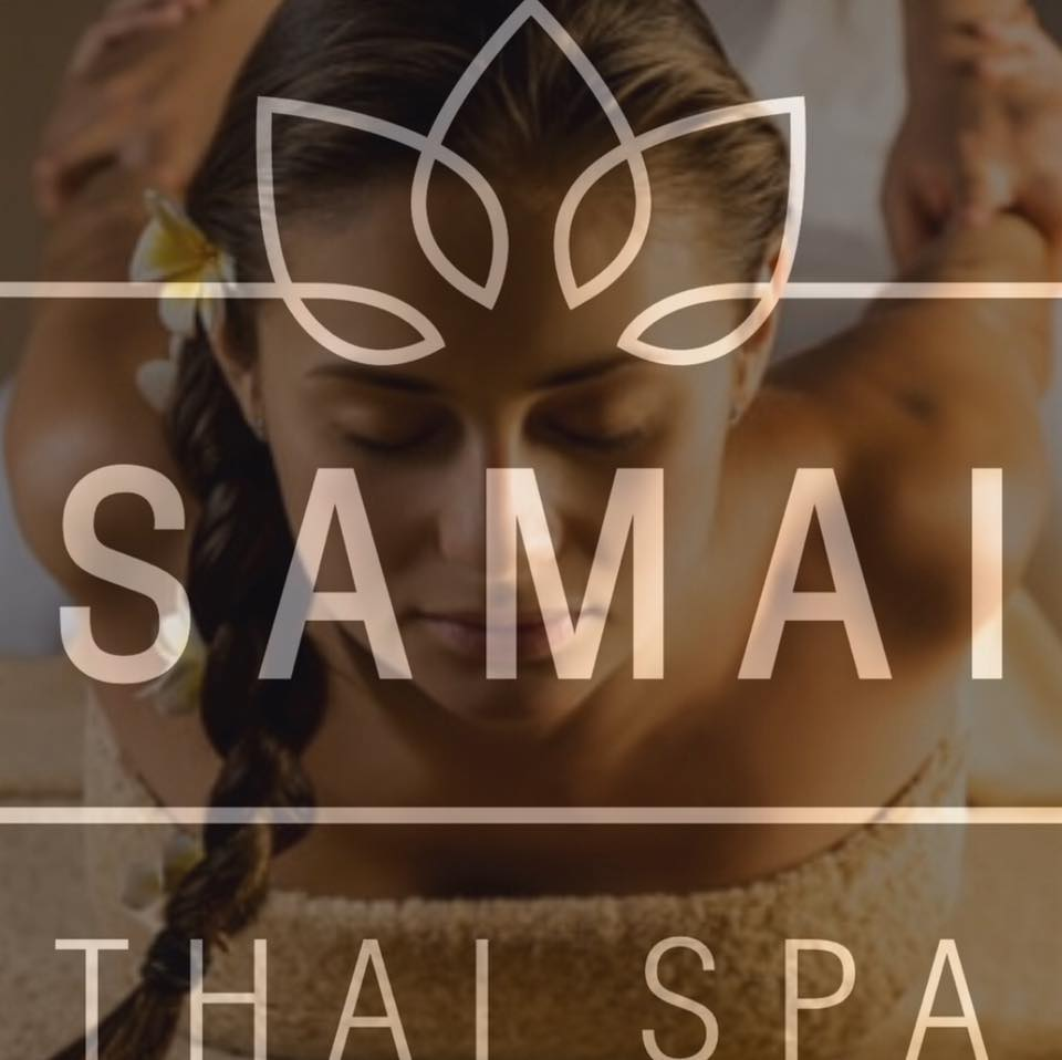 samai-thai-spa-lees-massage-therapy-spa-treatments-oldham-saddleworth
