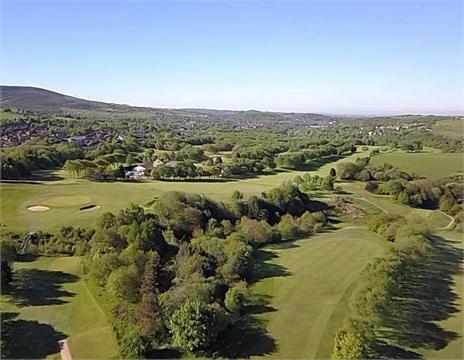 stamford-golf-club-stalybridge-weddings-functions-tameside