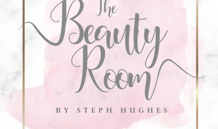 the-beauty-room-by-steph-hughes-nail-treatments-jessica-nails-fake-bake-saddleworth