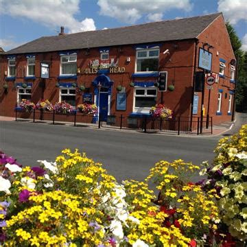 the-bulls-head-heyside-royton-pub-restaurant-eating-out-in-oldham