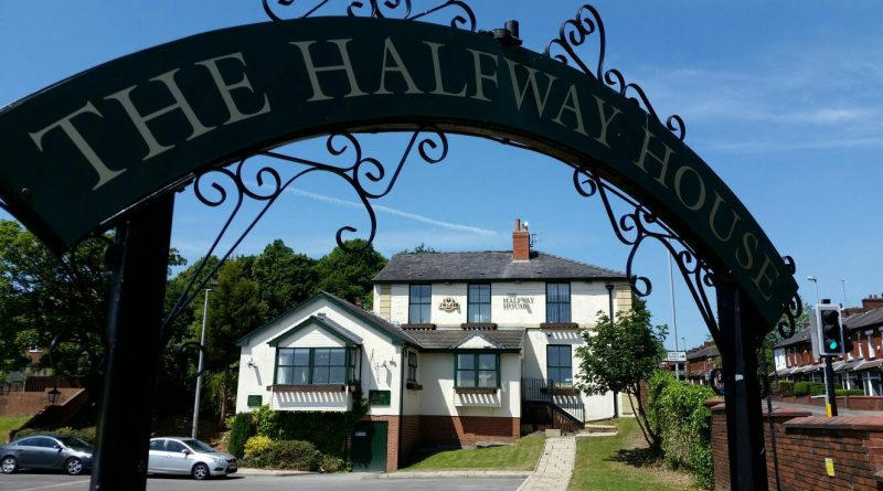 the-halfway-house-royton-pub-restaurant-live-music-live-sports