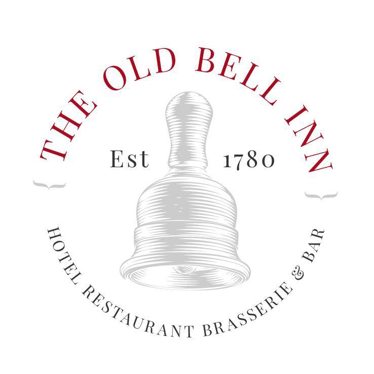 the-old-bell-inn-delph-hotel-restaurant-brasserie