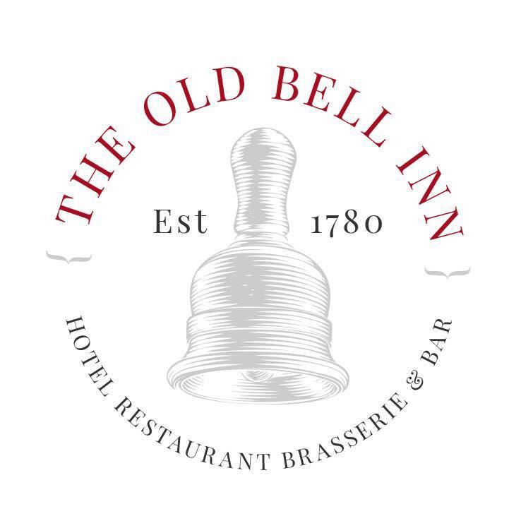 the-old-bell-inn-delph-hotel-restaurant-brasserie