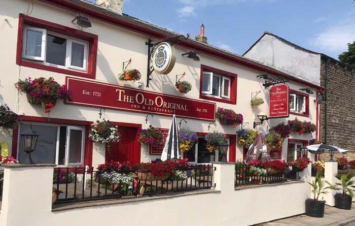 the-old-original-18th-century-inn-restaurant-saddleworth