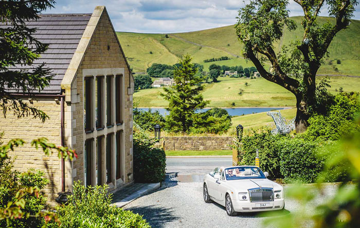 the-saddleworth-hotel-weddings-accomodation-parties
