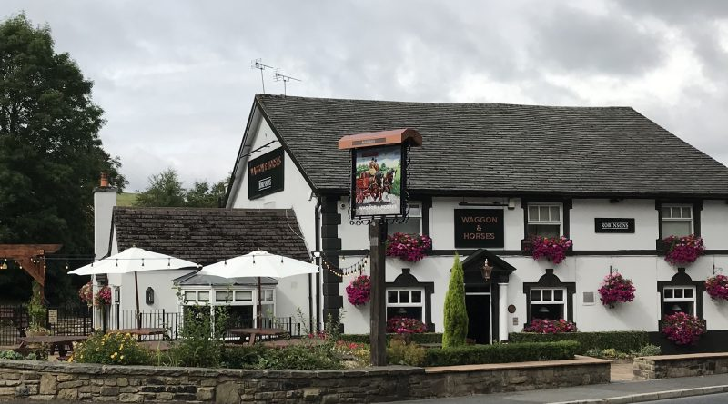 waggon-and-horses-matley-pub-restaurant-sunday-lunch-quiz-nights