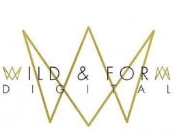 Wild & Form Digital