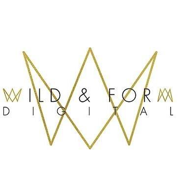 wild-form-digital-social-media-workshops-saddleworth