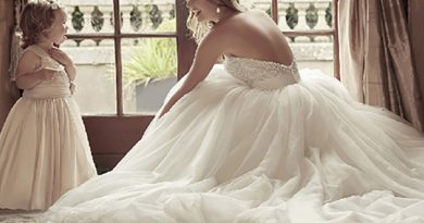 Blush-Win-a-Wedding-Dress