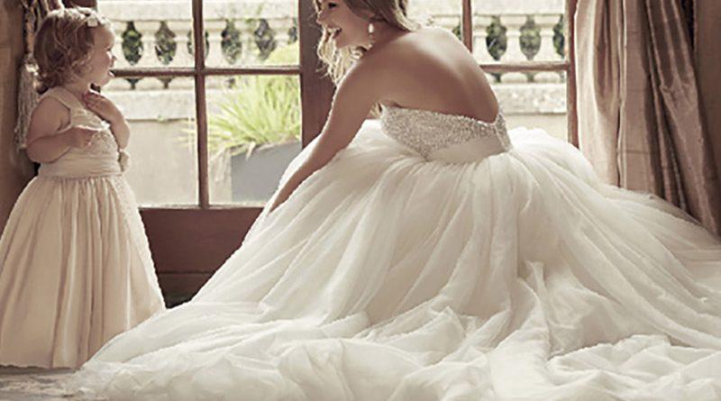Blush-Win-a-Wedding-Dress