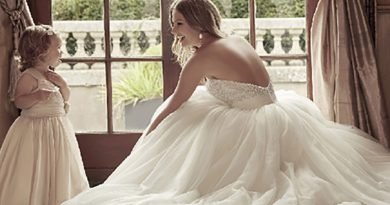 Bride-Win-a-Wedding-dress
